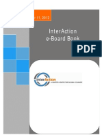 FINAL InterAction Board Book Sept2012 0