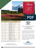 PRO40112 Alaska Youth Program Flyer – GBP Agent