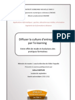 Mémoire_Version_relecture_V21_31_08