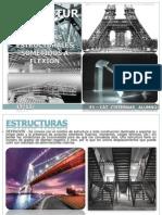 estructuras-1