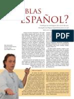 ArtículoINVOGAHablas_Espanol