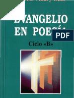 Vidal, Carlos - Evangelio en Poesia (Ciclo b)