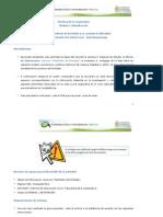 Manifiesto Rochdale_Eduar Samuel Posada Giraldo