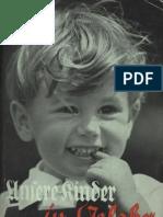 Ludendorff, Mathilde - Unsere Kinder in Gefahr (6 Vorträge), Ludendorffs Verlag
