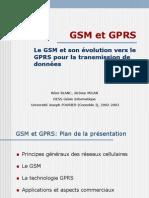 gsm_gprs1