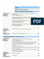 Gaceta Procesal Constitucional. -- Nº 04 (abr. 2012)