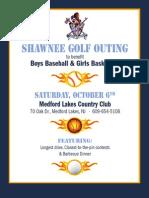 Shawnee Flyer