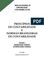 Livro Principios Normas v3