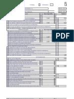 DPJ 26 formulado