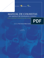 Manual de colheitas 3ªedição (25mar)