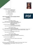 20120103 Hoeffler Celine DACE1 Cveuropass V0-1