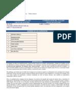 Taller de Literacidad Visual TLIV 012-013