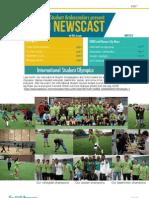 Newsletter 20120423