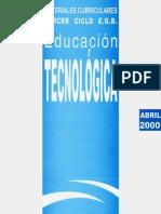 mceDC_EGB3_EdTecnologica_2000