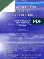 IFFO_harin Aceit n Aqua