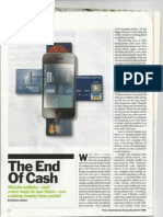mobileWallets_TimeMagazine