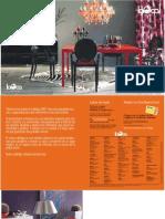 Catalogo Completo Laoca-com-pag 51