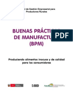 BPM Item3A_39 Importante