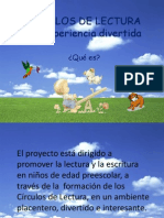 crculodelectura2-100218053737-phpapp01