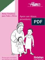 Help Age International