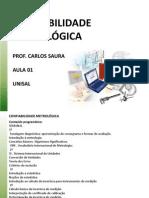CONFIABILIDADE METROLÓGICA_01