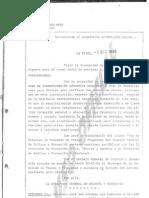Resolución 6321-95 1° Parte