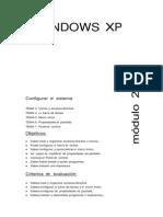 WINDOWSXP L3 L4