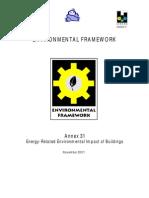 DEI & Constructions _orientations Techniques IEA2001