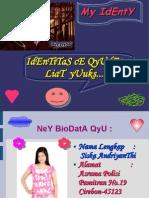 siska1