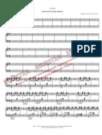 Acte III - Entr'Ance Et Barcarolle - Harp