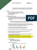 Aula 7 - Farmacologia Das Dislipidemia