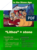 living_in_the_stone_age.ppt