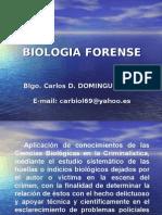 7627180-Biologia-Forense