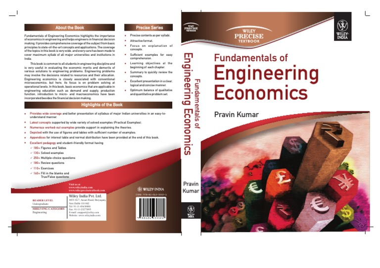 engineering maths 3 by d k jain