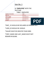 Ip Project File-12th Class