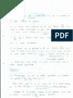 Ejercicios resueltos de práctico 2008 (parte 2)