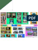 Exemple de Site Industriel_fonctions Cons Om Matrices