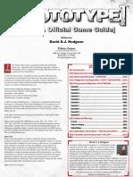 Prototype Prima Official eGuide.pdf