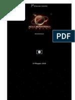 ) Stazione Celeste - David Wilcock - Un the Day After Interplanetario - Prima Parte