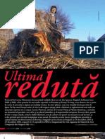 PhotoMagazin
