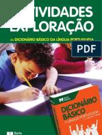 76885023-48603652-Dicionario-Fichas