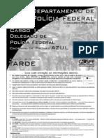 pf-del-nac-azul-2004