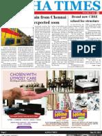 Alpha Times 02 Sept. 2012