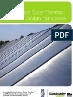 LSTS Design Handbook - FINAL Print2