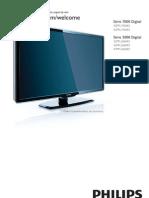 42pfl7404d_78_dfu_brp[1]_Tvlcd.PDF