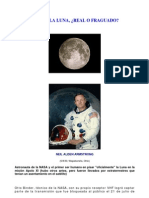 Viajea Laluna
