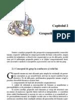 pagina2 (1)