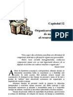 pagina2 (12)