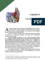 pagina2 (15)