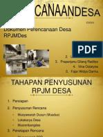NSPM2